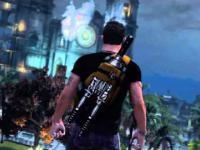 Najciekawsze premiery gier na rok 2011