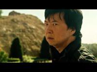 Kac Vegas 3 / The Hangover3 Full Movie CAM TS Cały Film Do Pobrania i Online