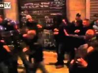Mario Balotelli powodem zamieszek w Mediolanie