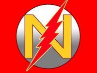 Nerf Flash