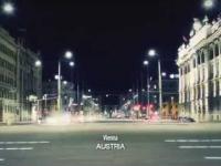 Szybka wycieczka po Europejskich stolicach