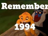 Co wy wiecie o 1994?