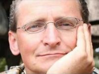 Wojciech Cejrowski o Lisie, Bieńkowskiej, Komorowskim i wyborach...(20.05.2015)