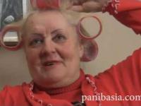 Pani Barbara - ŻYCZENIA WALENTYNKOWE