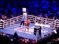 Artur Szpilka vs Tomasz Adamek - Cała Walka ~ 08.11.2014 ~ Kraków Arena