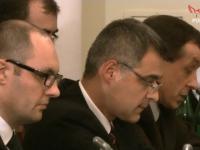 Prokuratorzy przyznali trzy razy