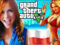 Piosenka o GTA V