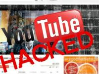 Polski YouTube Zhakowany!?