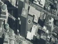 11 września  - niewygodne fakty, czyli ukazanie ataków z innej perspektywy