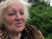 Pani Barbara - W poszukiwaniu Tura