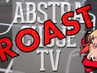 Roast AbstrachujeTV