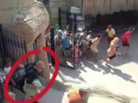 Zoover: Petycja przeciwko przywłaszczaniu leżaków