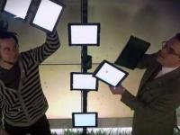 Magia i technologia