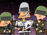 Kapitan Bomba - odcinek 141 - Bordowy alarm