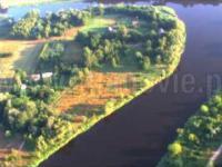 Rzeka Bug, chyba jedna z piękniejszych polskich rzek