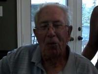 Dziadek z najniższym głosem na świecie