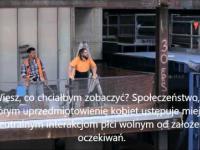 Reklama SNICKERSA