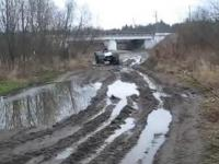 Rosyjski quad