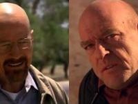 Breaking Bad Remix