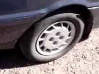 Polone i car audio