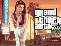 Nowy zwiastun Grand Theft Auto V w wersji na PC