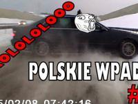 Polskie Faile #2 || Polish fails #2