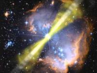 Najdziwniejsze zjawiska i obiekty w kosmosie