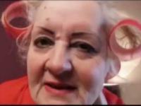 Pani Barbara - Rogi