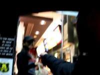 Jak składać zamówienie w McDonalds