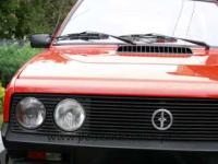 Fabrycznie nowy Polonez z 1989 roku