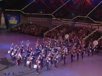 Orkiestra Reprezentacyjną Wojska Polskiego