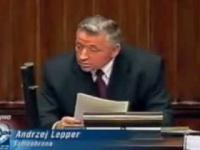 8 minut, które zabiło Andrzeja Leppera