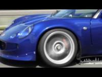 Lotus Exige Turbo - 400KM - Adrenaline Motorsport