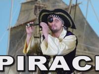 Piraci -  Historia Bez Cenzury