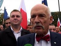 Polska dla Polaków?