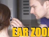 AdBuster - konfrontacja Mango Ear Zoom