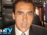 Obama - Najgorszy Prezydent USA - Max Kolonko Mówi Jak Jest