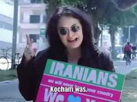Wojna Izrael vs. Iran jest jeszcze do zatrzymania ?