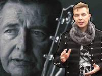 Historia Tadeusza Nalepy - ojca polskiego blues rocka