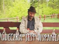 Kopsnij Drina - Wielki test wódek i zakąsek