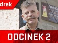 Jędrek - Odcinek 2 - Bramy cz.2