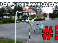 Polskie Faile #3 || Polish fail compilation #3