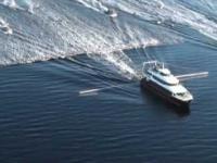 Wodny rekord świata