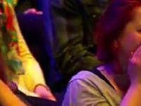 Abelard Giza  - Tylko dla dorosłych [17.04.2015]