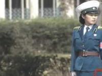 Korea Północna: Kraj Cichej Śmierci.