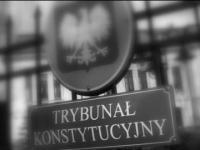 Nowa Ustawa - Podpisana w tajemnicy przez Bronisława Komorowskiego.