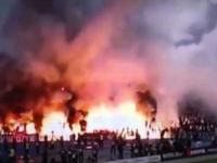 (NIE)Oficjalny Hymn na Euro 2012