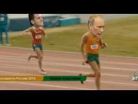 Jak będą wyglądać wybory w Rosji w 2012 roku
