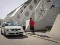 Seat Leon by Tuning Kingz teaser