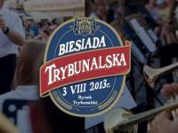 Biesiada Trybunalska - Trailer